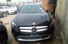 Mercedes-Benz GLA 2017 for sale