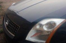 Nissan Sentra 2009 Blue for sale