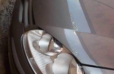 Volkswagen Golf 2011 Gray for sale