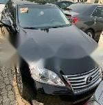 2011 Almost brand new Lexus ES Petrol for sale