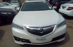 Acura TL 2015 for sale