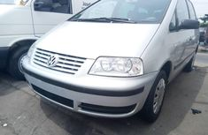 Volkswagen Sharan 2003 for sale