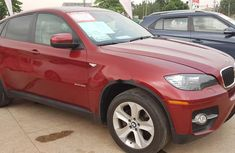 2011 BMW X6 Twin Turbo Automatic for sale at best price