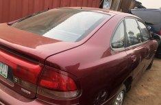 Mazda 626 2001 ₦530,000 for sale