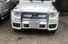 2013 Mercedes-Benz AMG Petrol Automatic for sale