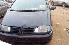1996 Volkswagen Sharan for sale