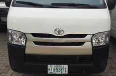 Cars for sale in Lagos Lagos Nigeria - Page 2526