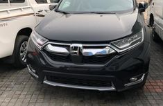 2017 Honda CR-V for sale
