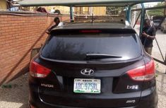 Hyundai ix35 2013 for sale