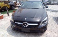Mercedes-Benz GLA 2015 ₦15,000,000 for sale