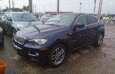 2013 BMW X6 for sale
