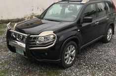 Nissan X-trial in good condition
