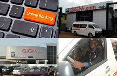God is Good Motors online booking, price list 2020 & all terminals