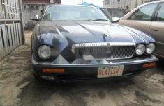 1996 Jaguar XJ Petrol Automatic for sale