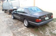 Mercedes-Benz 300E 1988 for sale