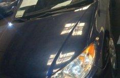 Hyundai Elantra 2007 Blue for sale