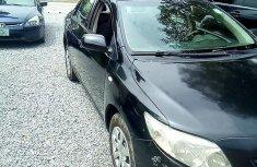 Toyota Corolla 2008 ₦850,000 for sale
