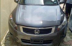 Honda V65 2010 Gray for sale