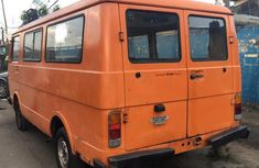 2002 Volkswagen LT Manual Petrol for sale