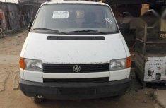 Volkswagen T4 2000 White for sale