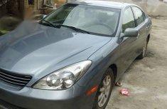 Lexus ES 330 2003 Beige for sale