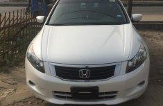 Honda V65 2008  for sale