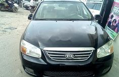 2008 Kia Cerato for sale