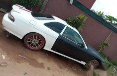 Lexus SC 2000 for sale