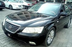 2009 Hyundai Sonata for sale