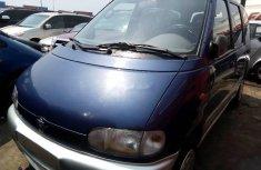 Nissan Serena 2004 for sale