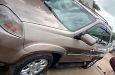 Almost brand new Acura MDX 2002 for sale