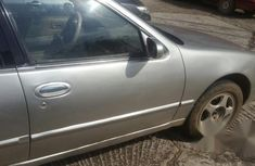 Nissan Altima 1995 for sale