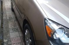 Honda Odyssey EX Automatic 2005 for sale