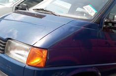 1998 Volkswagen Transporter for sale
