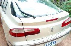 Renault Laguna 2004 for sale