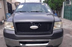 2006 Ford F-150 Automatic Petrol for sale