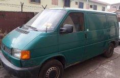 Volkswagen Transporter 1999 for sale