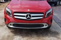 Mercedes-Benz GLA 2015 for sale