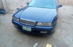 Rover 620i 1999 for sale