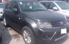 Suzuki Vitara 2013 for sale