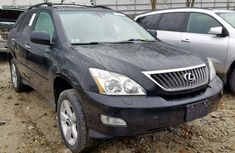 Lexus RX330 2010 model for sale