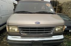 Ford T-300 2003 ₦2,000,000 for sale