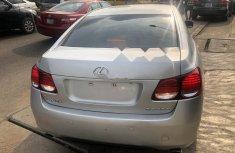 2008 Lexus GS for sale