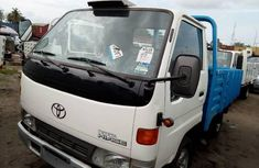 1999 Toyota Dyna for sale