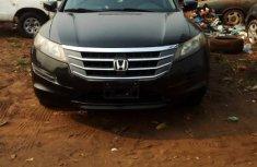 Honda Ridgeline RTL 2011 Gray for sale