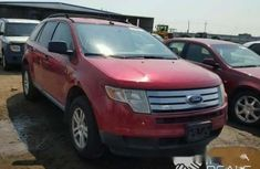 Ford Edge 2004  for sale