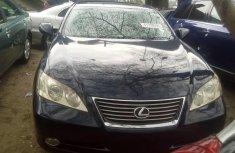 2007 Lexus ES for sale in Lagos