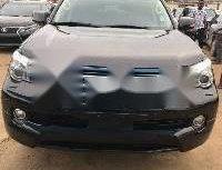 Lexus GX 2012 for sale