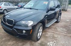 BMW for sale full option AC CD2004 S Model For Sale