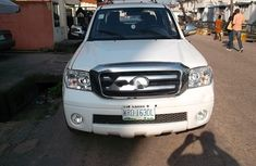 2015 IVM Carrier 4wd for sale